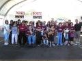 2011-10-01 LA County Fair