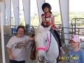 horseback-riding-2