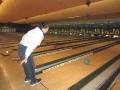 2012-02-25 Bowling Trip