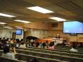 2012-07-21 FFDY & YMCA Seminar