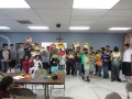 2013-04-27 Music & Craft Class