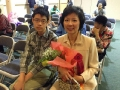 2013-05-11-awarded-by-jcuaa