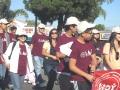 2013-10-19 Backboard Parade