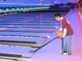 2017-11-04 Bowling Trip