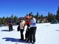 2018 3/1 Ski Trip