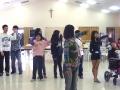 Class-Dance