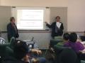 Community IHSS Seminar