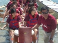 2011-07-30 Dragon Boat