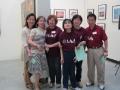 2011-06-18 TAP Art Show