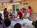 2012-06-02 BBQ Class