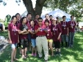 2012-08-18 LA Dragonboat Festival