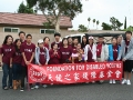 2012-10-20 Rowland Heights Buckboard Parade