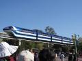 2012-2-18 Disneyland Trip