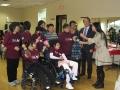 2013-01-03-FFDY-YMCA-FYI-Program