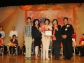 2013-05-11-Awarded-by-JCUAA