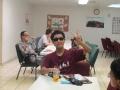 2014-04-12 Class