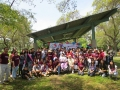 2014-04-19 Easter Picnic
