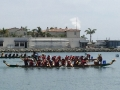 2014-07-26 Dragon Boat Race