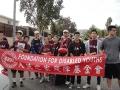 2014-10-18 RH Buckboard Parade