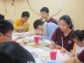 2015-03-14 Craft Class