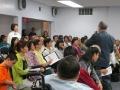 2011-09-17 AB1244 Seminar