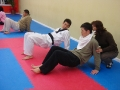 taekwondo-class