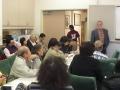 ihss-seminar-1