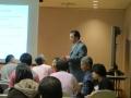 Community-IPP Seminar